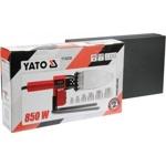 Паяльник YATO YT-82250 850 ВТ