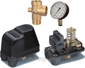 http://stroyminsk.shop.by/pics/items/691457_w640_h640_avtomatika.jpg