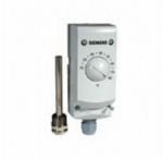 терморегулятор температуры погружной,накладной Siemens RAK-TR.1210B-H