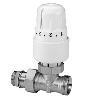 Термостатический клапан rtl с термоголовкой угловой heimeier можно ли сдать анализы в поликлинике не по месту прописки